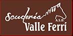 Scuderia Valle Ferri